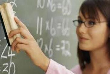 La articulación, base de la formación para el trabajo, un modelo educativo para pobres