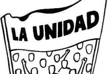 PROGRAMA MINIMO DEL MOVIMIENTO ESTUDIANTIL UNIVERSITARIO