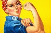 El neoliberalismo agrava la violencia contra las mujeres