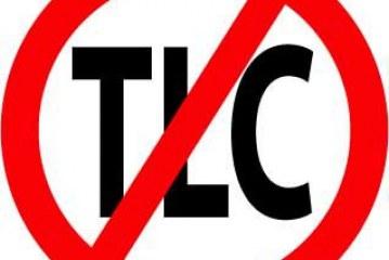 La CUT, la CTC y la AFL-CIO MANTIENEN SU BATALLAR CONTRA EL TLC CON  EE.UU.
