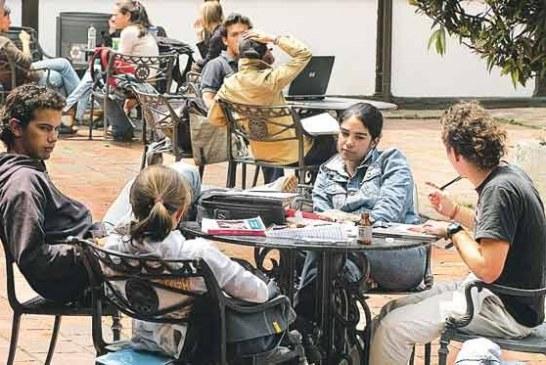 Al terminar 2012 ¿cuánto cuesta la Universidad?