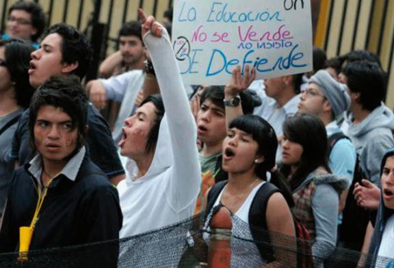 Tarifa preferencial para estudiantes del Distrito de Cartagena en Transcaribe