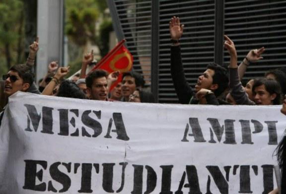 Acuerdo por lo Superior 2034: peor del mismo para la educación superior privada en materia financiera