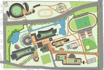 Valmaría: ¿A más de un siglo de ser construida?