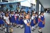 La OCE se declara en alerta por la situación de la educación pública en Bolívar