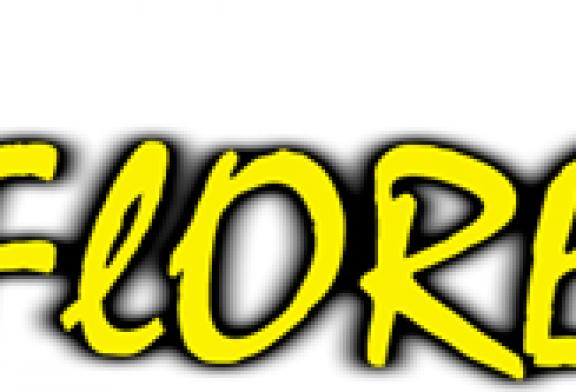 Boletín Informativo de la OCE – FLORENCIA