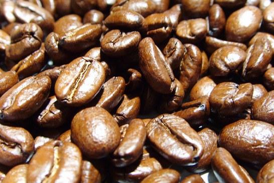 La crisis cafetera no es solo un asunto de café
