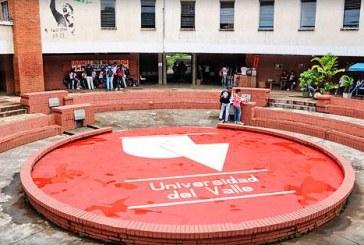 Elección de Varela, peores tiempos para Univalle