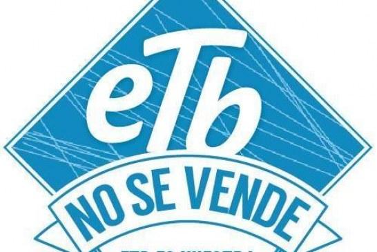La venta de la ETB sería un atentado contra la Universidad Distrital