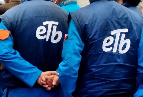 Los estudiantes de la Universidad Distrital defendemos la ETB